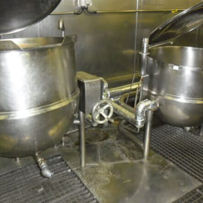 Galley-steam-piping-3-400x400[1]